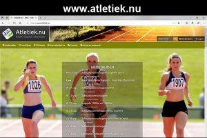 atletiek.nu_-300x200