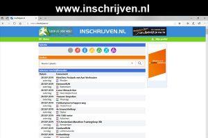 inschrijven.nl_-300x200