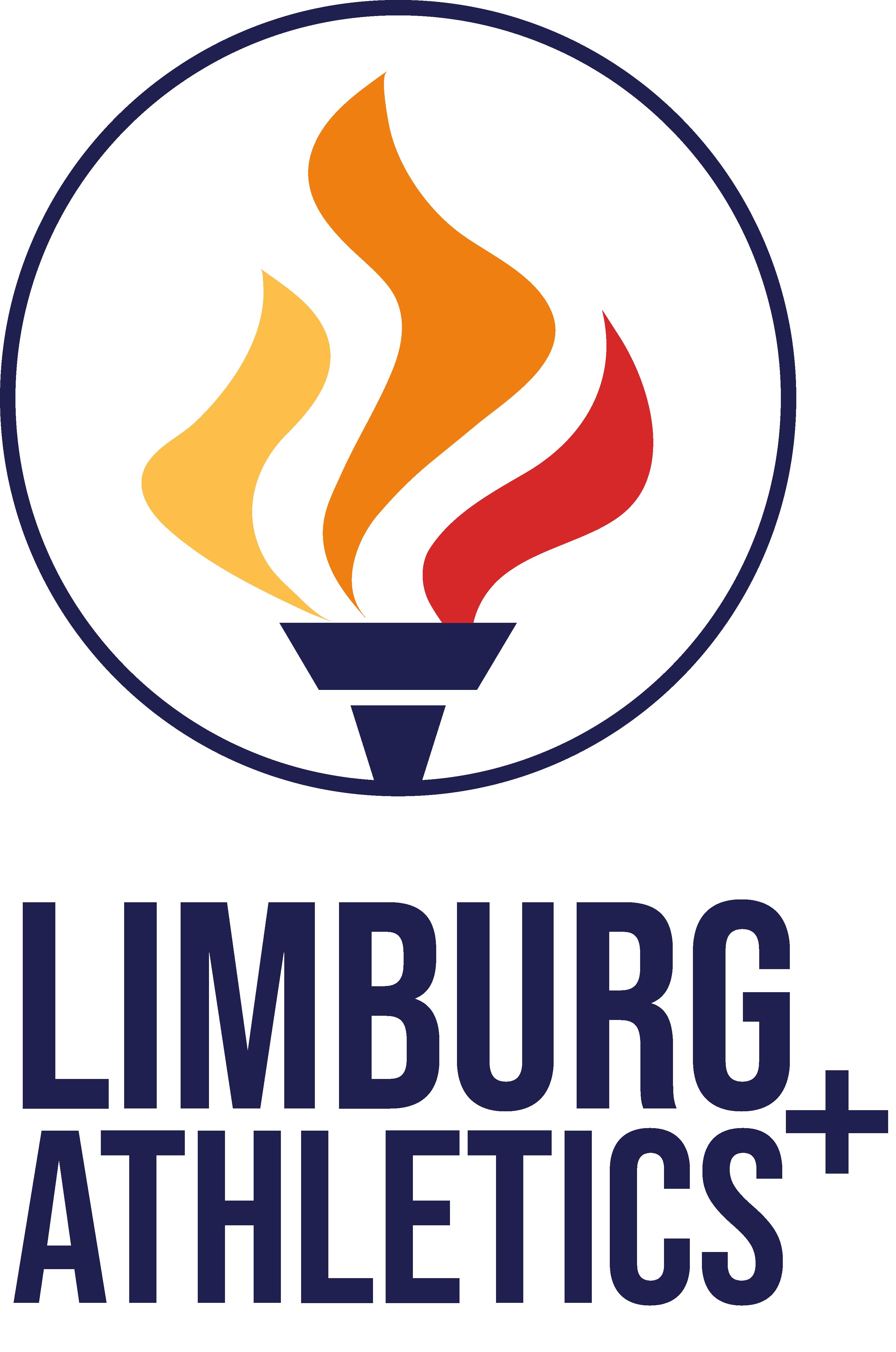 Limburg Athletics+