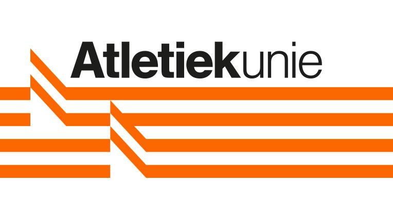 logo_atletiekunie