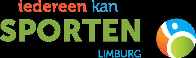 logo_IKS_Limburg